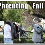 Parenting_Fail515