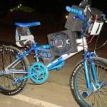 bicicleta-som_web