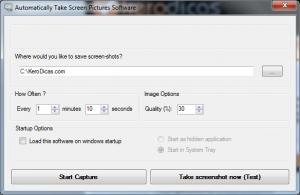 automatically-take-screen-00-kerodicas