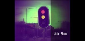 Littlephoto_00