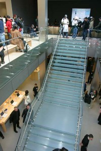 glass staircase_page1