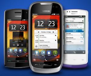 Nokia_Symbian_Belle_smartphones
