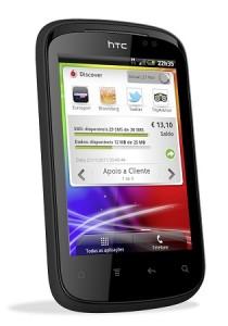 Vodafone-Discover-Apoio-a-Cliente-00-kerodicas