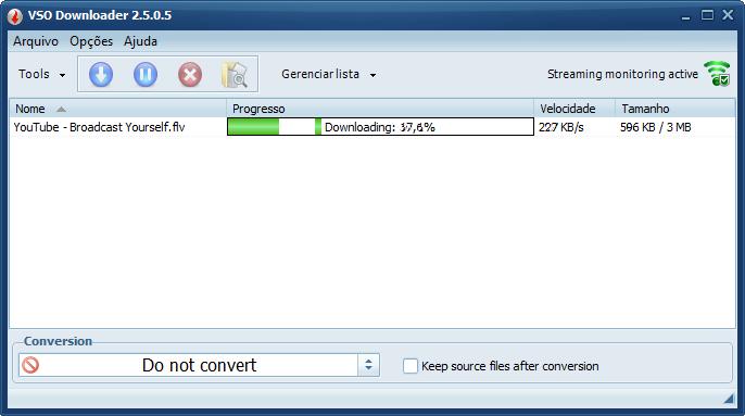 vso downloader 2.5.0.5